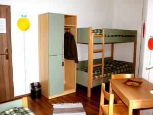 Sleepy Lion Hostel, Youth Hotel & Apartments Leipzig, Hostely  Lipsko - big - 24