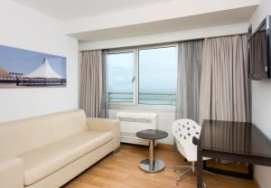 TRYP Alicante Gran Sol Hotel (6 of 42)