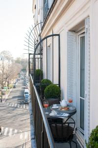 Hôtel Mathis (36 of 59)