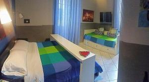 Aladino Inn - AbcAlberghi.com