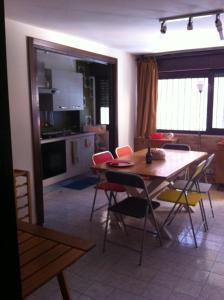 Casa del Mar Jonio - AbcAlberghi.com