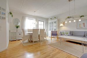 . Klitgården Apartment