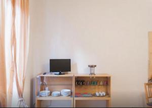 Ribet 11, Appartamenti  Torino - big - 28