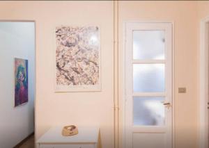 Ribet 11, Appartamenti  Torino - big - 27