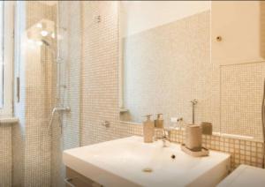 Ribet 11, Appartamenti  Torino - big - 44