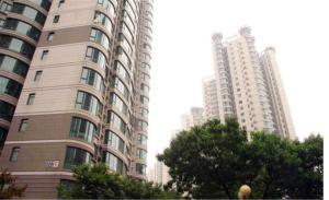 Tian Xin Ya Yuan Apartment