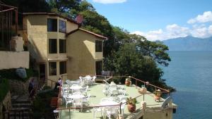 Guatemala Hotel Deals Cheap Hotels Discount Rates At