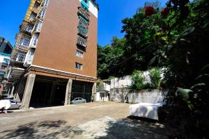 Like Home Hotel, Hostels  Guiyang - big - 17