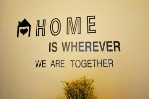 Like Home Hotel, Hostels  Guiyang - big - 50