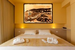 Hotel Resort Marinella - AbcAlberghi.com