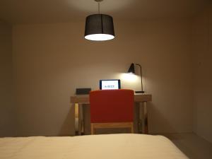 A:BIZZ, Hotels  Lampang - big - 13