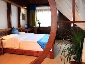 obrázek - Lijiang Yunyin'ge Inn