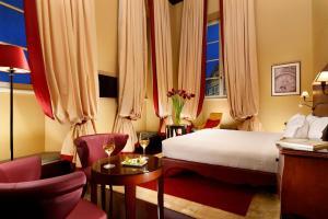 Hotel L'Orologio (13 of 45)