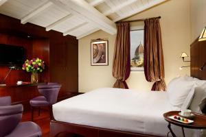 Hotel L'Orologio (7 of 45)