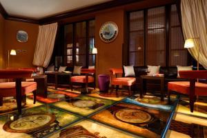 Hotel L'Orologio (19 of 45)