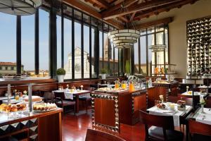 Hotel L'Orologio (16 of 45)
