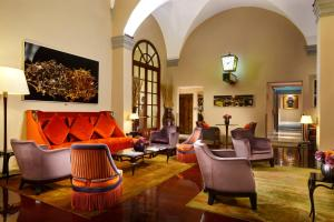 Hotel L'Orologio (14 of 45)