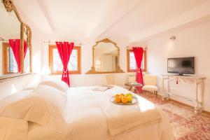 Corte Realdi Suites Venezia - Venedig
