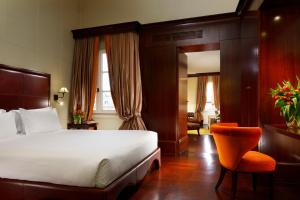 Hotel L'Orologio (29 of 45)