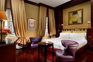 Hotel L'Orologio (18 of 45)