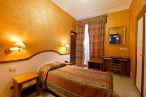 Hotel Lella - abcRoma.com