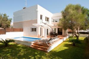 Villa Ferrera Select A - Cala d'Or