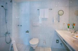 Vienna House Easy Bad Oeynhausen, Отели  Бад-Эйнхаузен - big - 12