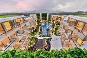 Dream Phuket Hotel & Spa (11 of 67)