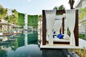 Dream Phuket Hotel & Spa (12 of 67)