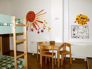 Sleepy Lion Hostel, Youth Hotel & Apartments Leipzig, Hostely  Lipsko - big - 14
