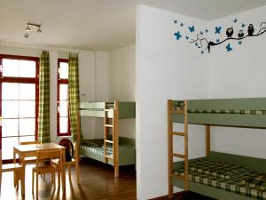 Sleepy Lion Hostel, Youth Hotel & Apartments Leipzig, Hostely  Lipsko - big - 11