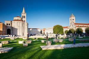 Apartment Maraschino - Zadar