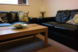 Lovell Apartments, Apartmány  Cambridge - big - 29
