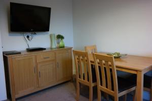 Lovell Apartments, Apartmány  Cambridge - big - 27