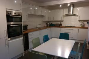 Lovell Apartments, Apartmány  Cambridge - big - 21