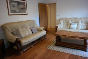 Lovell Apartments, Apartmány  Cambridge - big - 11