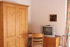Kurhotel Rupertus, Affittacamere  Bad Reichenhall - big - 18