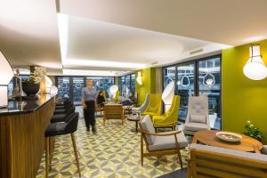 Castanheiro Boutique Hotel (13 of 68)