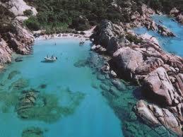 Casa Privata Costa Paradiso - AbcAlberghi.com