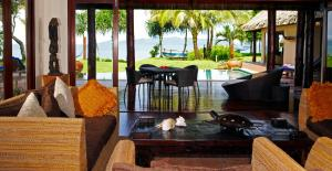 Nanuku Auberge Resort (21 of 105)