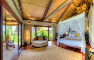 Nanuku Auberge Resort (28 of 105)