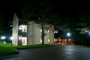 Vila Pina, Apartmány  Zlatibor - big - 29