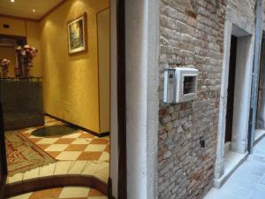 Residenza Ca San Marco