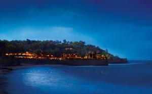 Taj Fort Aguada Resort & Spa, ..
