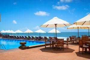 Galle Face Hotel (21 of 90)
