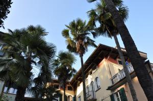 Casa Lari - AbcAlberghi.com