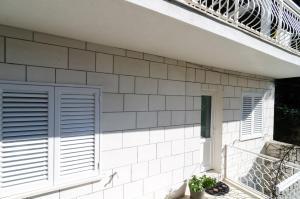 Guesthouse Matusic, Гостевые дома  Дубровник - big - 68