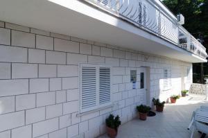 Guesthouse Matusic, Гостевые дома  Дубровник - big - 70