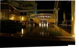 Hotel Lady Mary, Hotel  Milano Marittima - big - 85