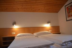 Steindl's B&B - Accommodation - Sterzing - Vipiteno